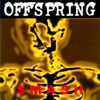 Come Out and Play - The Offspring
