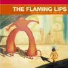 Yoshimi Battles the Pink Robots, Pt. 1 - The Flaming Lips