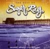 Someday - Sugar Ray