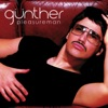 Enormous Emotion (I Love You) - Gunther & the Sunshine Girls