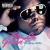 F**k You - Ceelo Green