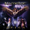 Center of the Universe - Kamelot