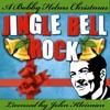 Jingle Bell Rock - Bobby Helms