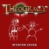 Wynter Fever - Theocracy