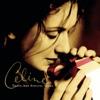 O Holy Night - Celine Dion