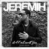 Down On Me - Jeremih