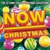 My Grown Up Christmas List - Kelly Clarkson