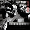 Story of the Blues - Gary Moore