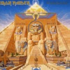 Rime of the Ancient Mariner - Powerslave