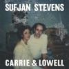 The Only Thing - Sufjan Stevens