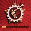 Two Tribes - Frankie Goes to Hollywood