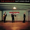 Unforgettable - Nat King Cole and Natalie Cole