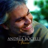 Time to Say Goodbye - Andrea Bocelli & Sarah Brightman
