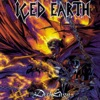 A Question of Heaven - Iced Earth