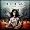 Kingdom of Heaven - Epica