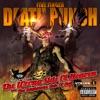 Wrong Side of Heaven - Five Finger Death Punch