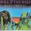 Layin' Right Here In Heaven - Leon Russell