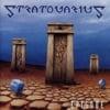 Father Time - Stratovarius