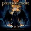 Six Times Dead (16.6) - Primal Fear