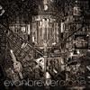 Actualize - Evan Brewer