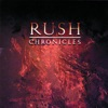 Time Stand Still - Rush