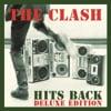 Complete Control - The Clash