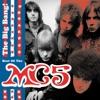 Kick Out the Jams - Mc5