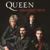 We Are the Champion - Queen