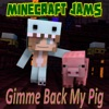 Gimme Back My Pig