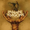 Monster - Imagine Dragons