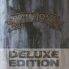 Let's Make It Baby - Bon Jovi