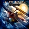 Carry the Black - Jorn