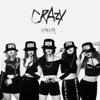 Crazy - 4Minute