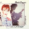 Ashes to Ashes - David Bowie