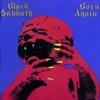 Disturbing the Priest - Black Sabbath