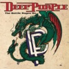 Anya - Deep Purple