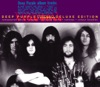 Demon's Eyes - Deep Purple