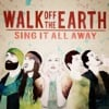 Hold On - Walk Off the Earth