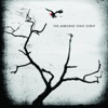 Papillon - The Airborne Toxic Event