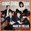 History - One Direction