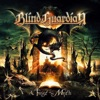 Carry the Blessed Home - Blind Guardian