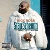 Stay Schemin - Rick Ross