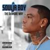 Pretty Boy Swag - Soulja Boy