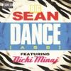 Dance (A$$) - Big Sean