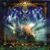 Last Before the Storm - Gamma Ray