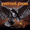 Under Your Spell - Primal Fear
