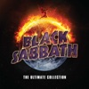 N.I.B. - Black Sabbath