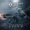 Domination - Symphony X