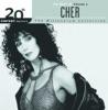 Just Like Jesse James - Cher