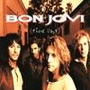 This Ain't a Love Song - Bon Jovi
